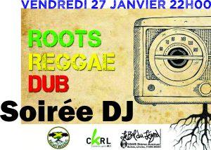 dj root2