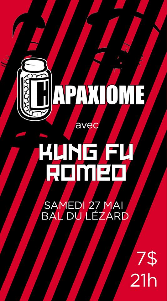 Affiche poster