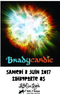 brycardie2