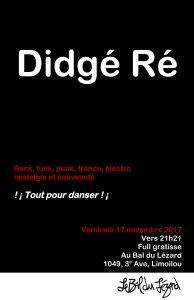 Affiche_DidgéRé_17NOV2017