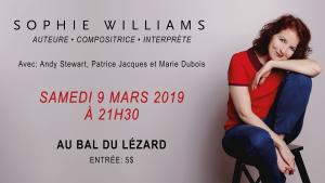 SophieWilliams-BalDuLezard-FB-02-01